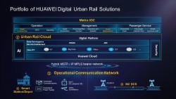 October 26_Digital Urban Rail Solutions Final.jpg