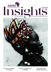 AWIEF Insights Cover.jpg
