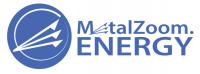 MetalZoom.Energy
