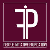 People Initiative Foundation