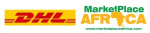 DHL partners with MallforAfrica on a marketplace site focused exclusively on delivering African-Made products to the World