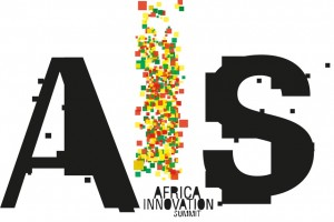 1 Main Summit and 3 Satellite Summits: Scaling up disruptive solutions for Africa's Transformation