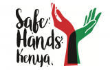 Safe Hands Kenya