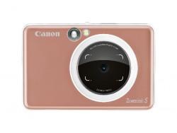 Canon Zoemini S.jpg
