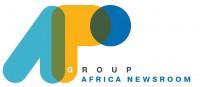 APO Group - Africa Newsroom