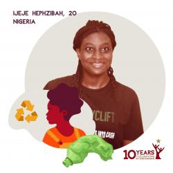 Ijeje Hephzibah 20 Nigeria (4).png