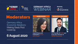 Germany_Africa_Webinars6.jpg