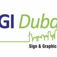 African printing industry to gain from SGI Dubai 2019 Mr Sharif Rahman – CEO – IEC APO Group – Africa-Newsroom: latest news releases related to Africa