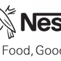 Nestlé recognized as one of the best employers in Central and West Africa
