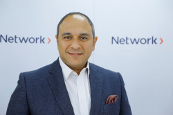 Hany Fekry, Network International Regional President – Northern and Sub-Saharan Africa.jpg