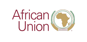 United Nations-African Union Joint Task Force on Peace and Security Holds Sixteenth Consultative Meeting in Addis-Ababa