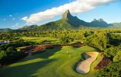 Tamarina_Golf.jpg
