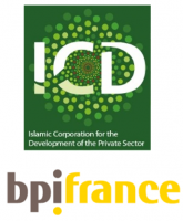 Bpifrance and the Islamic Corporation for the Development of the Private Sector (ICD) are committed to strengthening support for entrepreneurs in French-speaking member countries