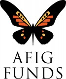 Advanced Finance & Investment Group LLC (AFIG Funds)