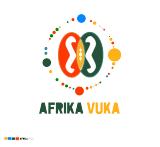 350Africa.org