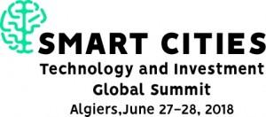 Réunissant gouvernements et leaders d'industrie du monde entier,  le « Smart Cities Global Technology & Investment Summit » aura lieu en Afrique, l'occasion de présenter la technologie Smart City et les stratégies en matière d'investissement