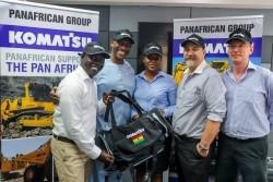 Panafrican.jpg