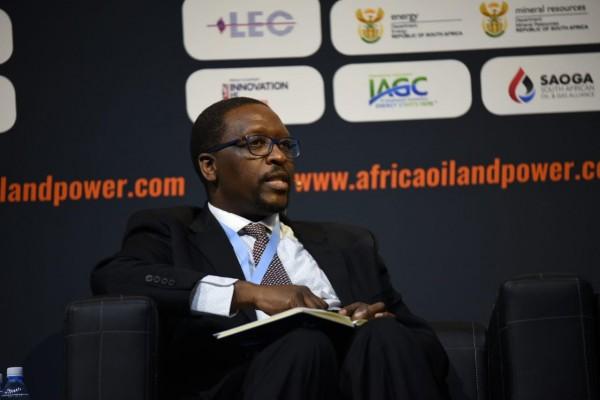 PetroSA: Owning Foreign Oil Assets Key to South Africa Energy Security