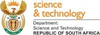 Department of Science and Technology, Republic of South Africa