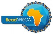 ReadAFRICA.global