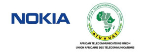 Nokia and African Telecommunications Union (ATU) to speed up digital transformation and the knowledge economy in Africa