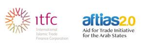 الجلسة الإفتتاحية للإجتماع الأول لمجلس إدارة المرحلة الثانية من مبادرة المساعدة من أجل التجارة للدول العربية (الأفتياس 2.0)