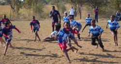 (1) Rugby makes in-roads in Zambia's youths.jpg