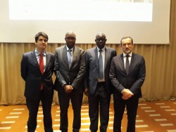 1 ENGIE and Meridiam win two solar photovoltaic projects in Senegal.JPG