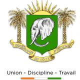Présidence de la République de Côte d'Ivoire