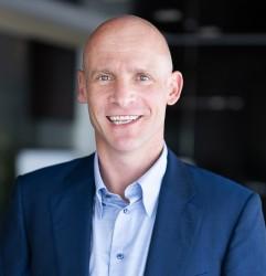 Andrew Key Managing Director_Network International.jpg