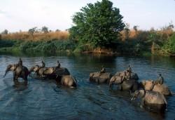 Garamba National Park.jpg