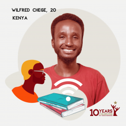 Wilfred Chege 20 Kenya (9).png