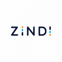 Africa's largest inter-university hackathon brings students together on Zindi for data science, for good