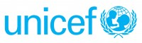 UNICEF Ghana