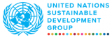 United Nations Sustainable Development Group (UNSDG)