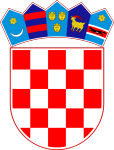 Embassy of the Republic of Croatia in the Republic of South Africa