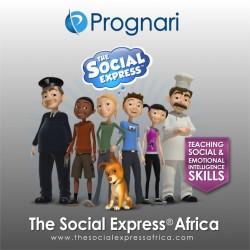 The Social Express1 j.jpg