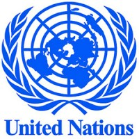 Nigeria: European Union (EU), UN concerned by increasing attacks against aid workers