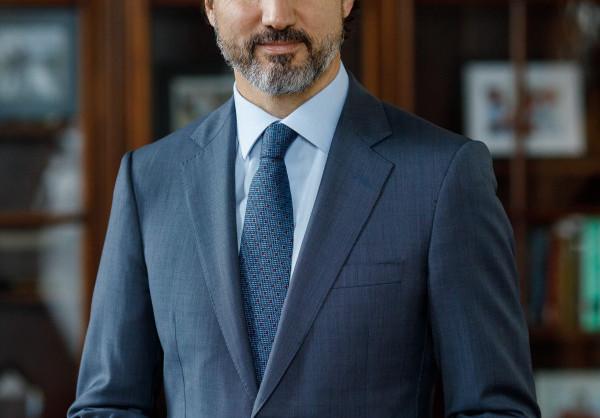 Collaboration Canada-Afrique : le premier ministre Justin Trudeau prononcera une allocution lors de la Conférence Africa Accelerating 2021