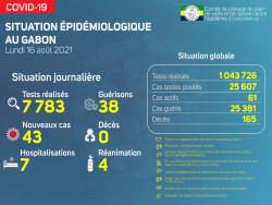 Gabon 16 Aug.jpg