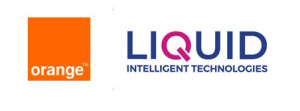 Liquid Intelligent Technologies and Orange partner to expand network reach across Africa and build a safer digital society