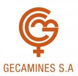 Gécamines SA