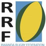 Rwanda Rugby Federation (RRF)