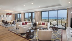 Hilton Marks Opening of Hilton Cabo Verde Sal Resort 3.jpg