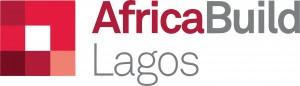 AfricaBuild Lagos 2018 : fairtrade annonce la 3ème édition du 6 au 8 mars au Landmark Centre de Lagos