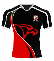 BMPR06 The new Ghana Rugby __Away jersey.jpeg