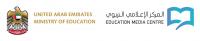 United Arab Emirates Ministry of Education (MoE)