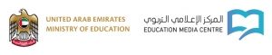 The UAE Ministry of Education Showcase Its World-Class Education at The Morocco Educational Fairs