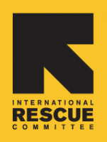 Injured civilians attacked while being rushed to hospital for life saving care in International Rescue Committee (IRC) ambulance