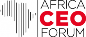 Capitalism for everyone: The Mauritius Commercial Bank Ltd (MCB) join forces with the AFRICA CEO FORUM to rethink the role of Africa's private sector